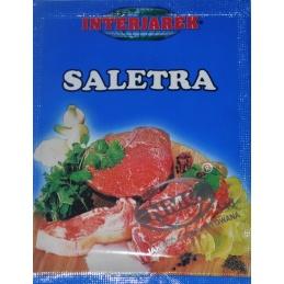 Saletra potasowa spożywcza 25g