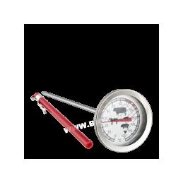 Termometr sonda
