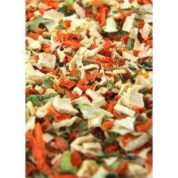 Aromak - Susz warzywny 250 g