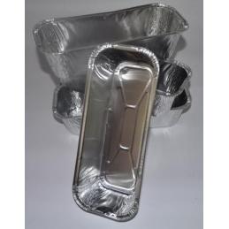 Foremka aluminiowa r-59